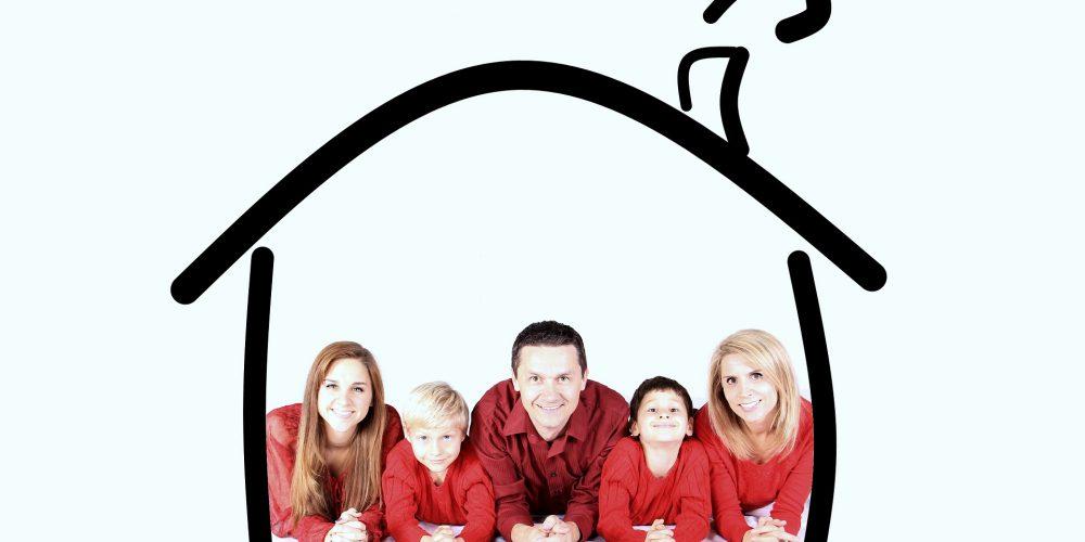 family-3370140_1920