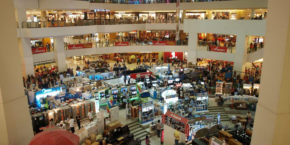 mall-591337_1920